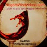 Niagara Wine Videos