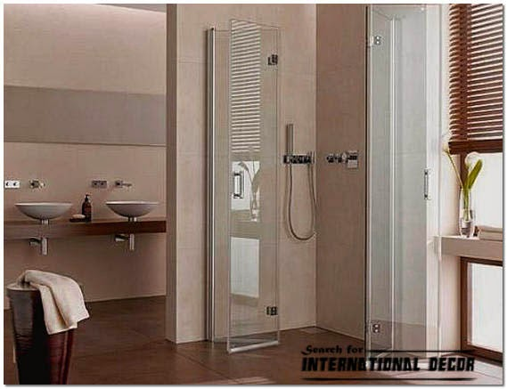 bathroom shower ideas,bathroom showers,bathroom shower designs