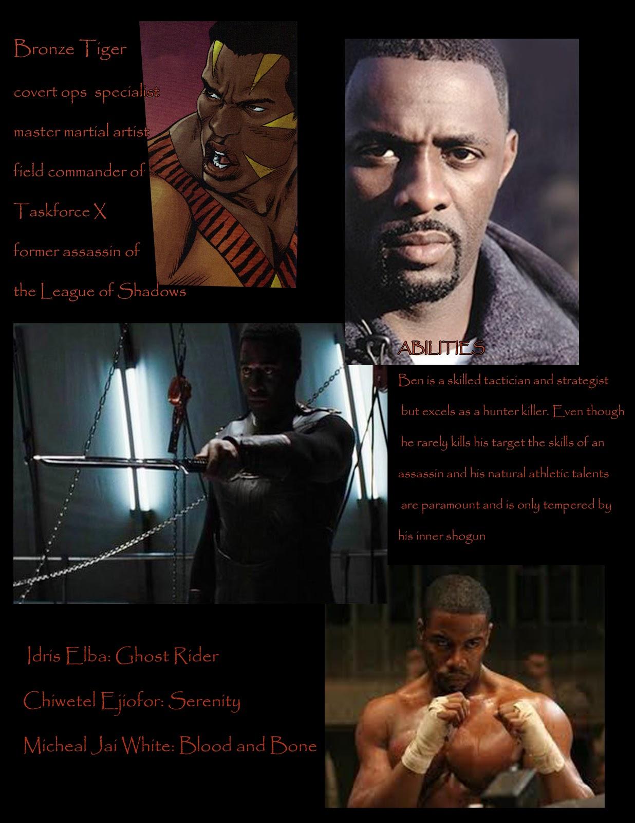 http://2.bp.blogspot.com/-uLcLxF025qw/ULUE7a_UEvI/AAAAAAAAA6E/V7_JGDrGfgQ/s1600/BronzeTiger_BlackActors.jpg