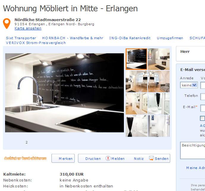 wohnung m bliert in mitte informationen ber wohnungsbetrug. Black Bedroom Furniture Sets. Home Design Ideas
