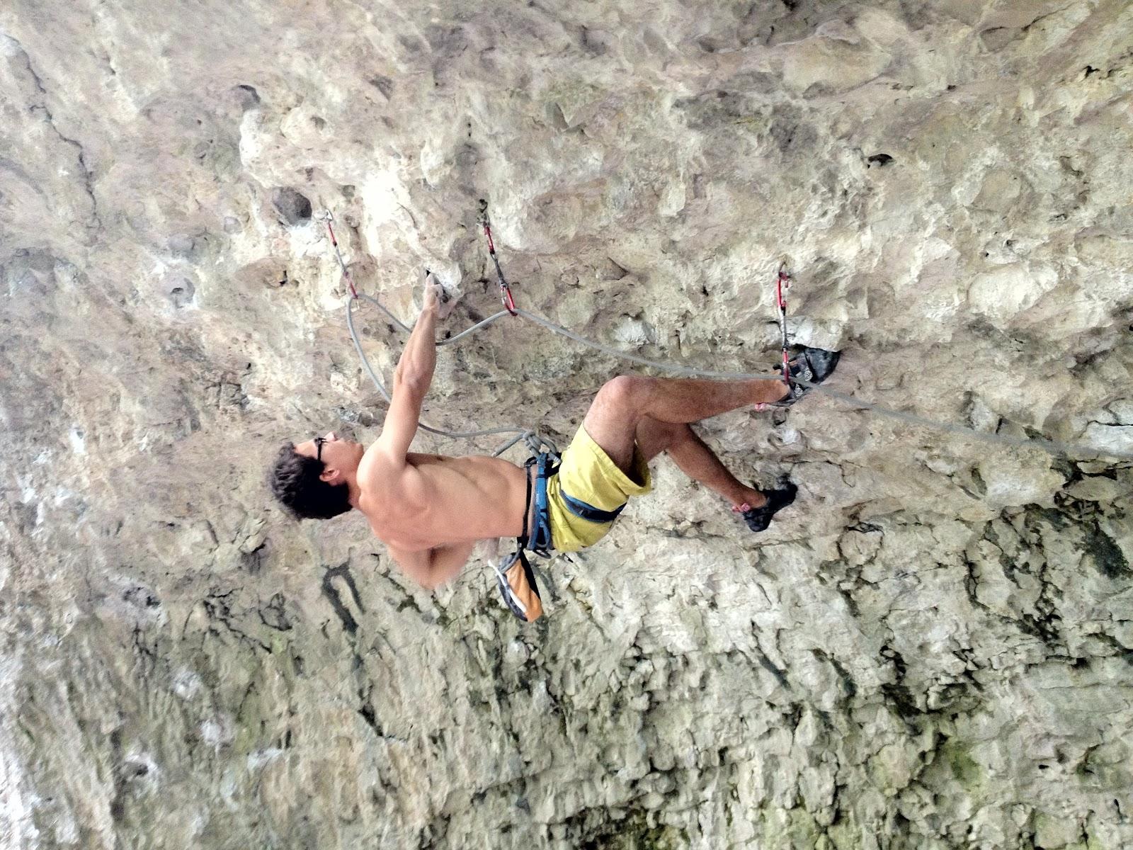 Skylotec Klettergurt Anleitung : Oldschool rocks bouldering climbing routesetting: 2012