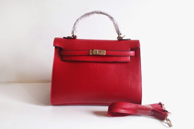 Tas wanita bandung murah dan kualitas terbaik