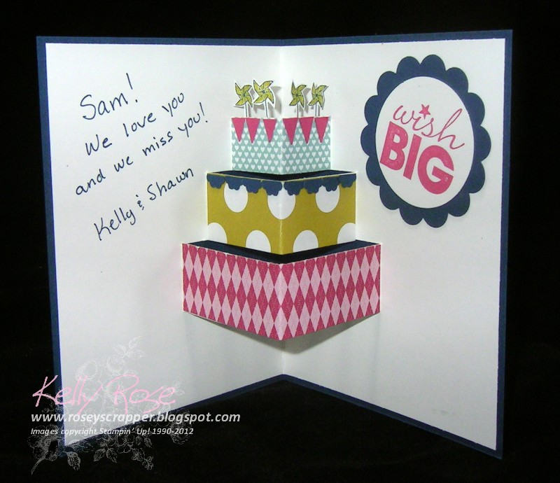 Pop Up Birthday Cake Card Easy Pop Birthday Cakes Image Collection – Pop Up Birthday Cake Card Template