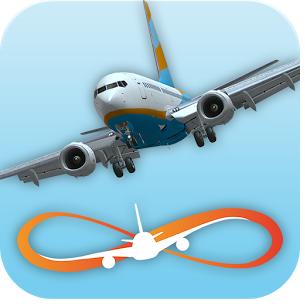 Infinite Flight Simulator v1.6.1