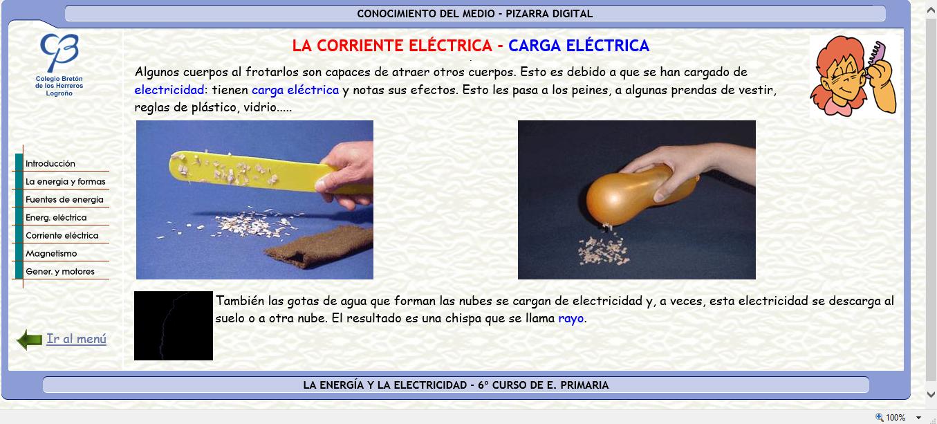 http://www.clarionweb.es/6_curso/c_medio/cm603/cm60310.htm