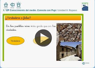 http://www.primaria.librosvivos.net/1epcmcp_ud9_ev.html