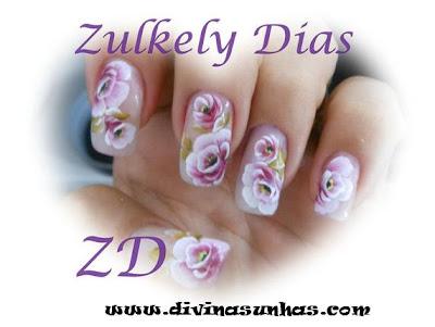 lindas-unhas-decoradas-zulkely5