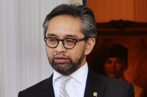 Indonesia Ingatkan Kebijakan Pencari Suaka Australia Bahayakan Hubungan Bilateral