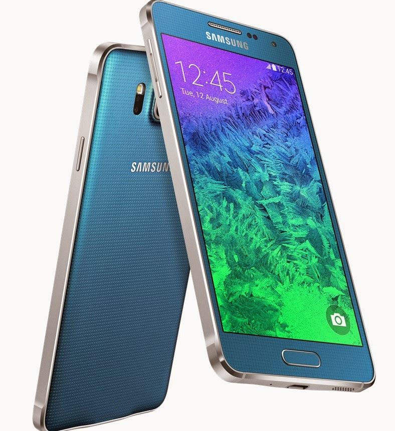Hard Reset Samsung Galaxy A7-A7 Duos