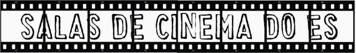 Blog do Grupo de Pesquisa Cine Memória