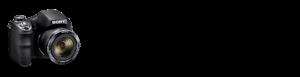 La cámara de Isa