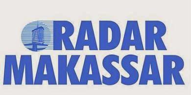 Lowongan Kerja Harian Radar Makassar