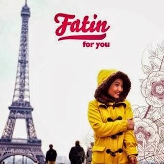 Fatin - Goodbye