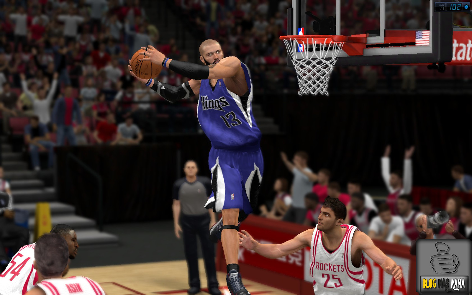 Free Download Nba2k14 Full Version For Pc