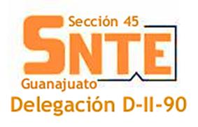 Delegación D-II-90