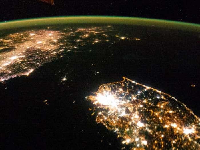 How Does Satellite Internet Work  Ground Control