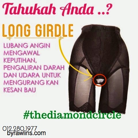 beautiful, byrawlins, detox, discount, diskaun, free, hanis haizi protege, healthy, kurus, langsing, murah, PB Wonders, premium beautiful, premium beautiful corset, slim,