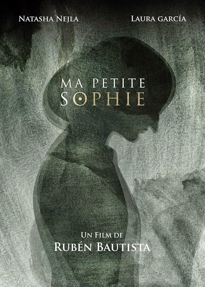 Ma Petite Sophie