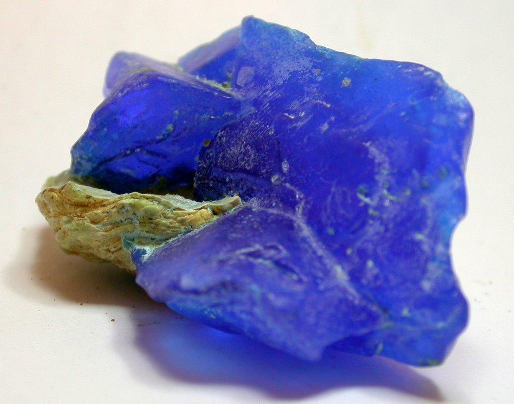 Presuntamente as es la vida azul - Cual es el color anil ...