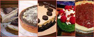 http://2.bp.blogspot.com/-uLvz5TdQlwM/UoV0LmNhViI/AAAAAAAAChU/IBM3Z5VazDE/s1600/recetas-de-cheesecake.jpg