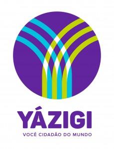 Yazigi Vitória