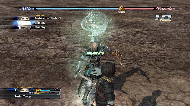 The-Last-Remnant-PC-Game-Free-Download