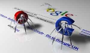 Seberapa Lama Google Me-Refresh Cache