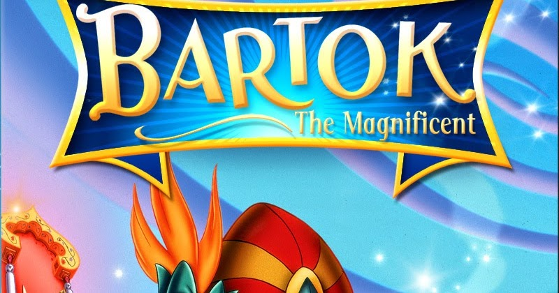 watch bartok the magnificent  1999  online for free full