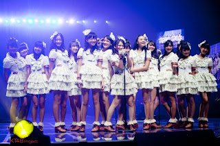 Free Download JKT48 mp3