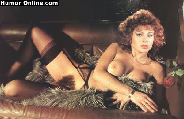 Carmen russo porno xxx simply magnificent
