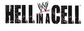 العروض الشهرية بالترتيب لعام 2013 : Hell-in-a-cell-logo