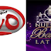 Ratings de la TVboricua (domingo, 27 de marzo)