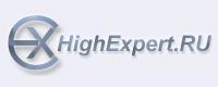 Он-Лайн инженерные расчеты HighExpert.RU