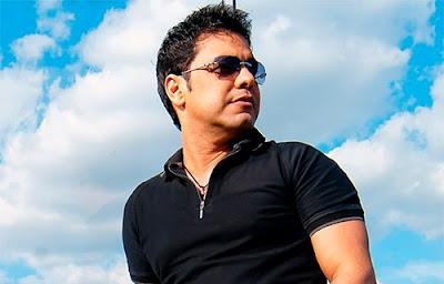 Zezé Di Camargo é condenado a pagar R$ 730 mil a músico