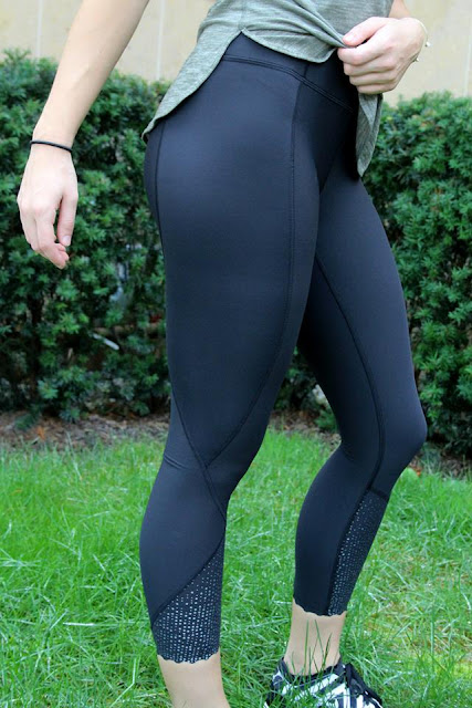 lululemon-tight-stuff-7/8-tight
