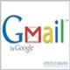 Gmail - Melhor provedor de email