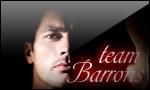 Team Barrons