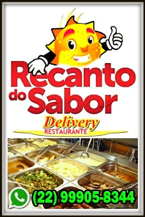 Recanto do Sabor Restaurante
