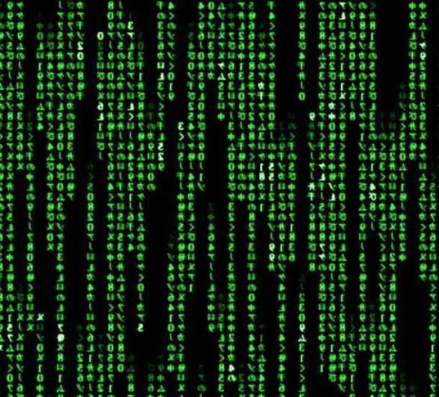 codigos del receptor satelital s900hd y la serie s8xx son codigos que ...