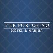 Portofino Redondo Beach
