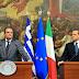 Αποκάλυψη – βόμβα από τον Μπερλουσκόνι: Οι Γερμανικές τράπεζες γιγάντωσαν την κρίση με εντολή μαζικών πωλήσεων σε Ιταλικά και Ελληνικά ομόλογα!