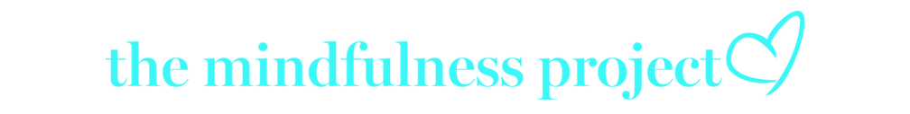 the.mindfulness.project