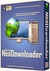 NeoDownloader 2.9.5 Build 191 Portable Full Version