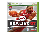 Amazon: Buy Loot Deal : NBA Live 07 (Xbox 360) at Rs.49 only