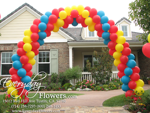 Balloondesignspictures.blogspot.com