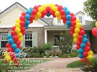 Balloon Arch1
