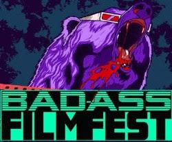 Bad Ass Film Fest
