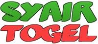 SYAIR TOGEL | PREDIKSI TOGEL | BOCRAN TOGEL | RUMUS TOGEL