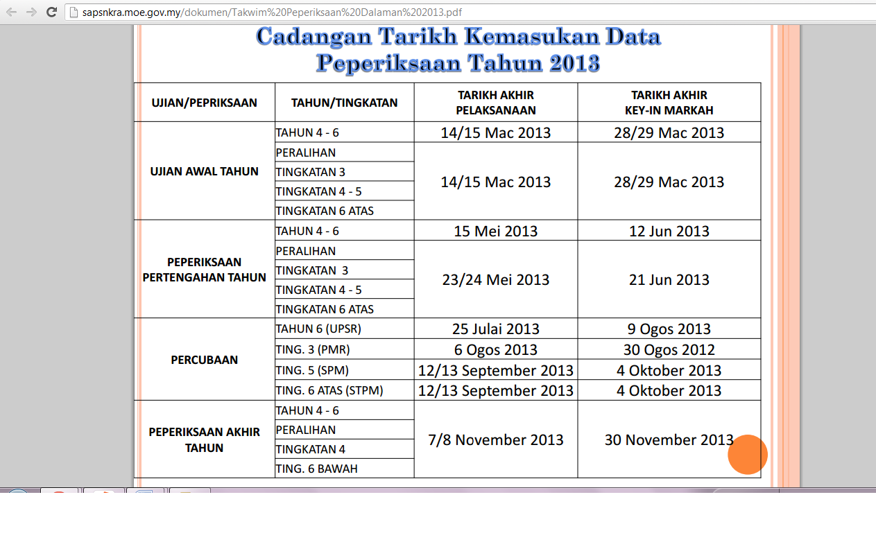 .blogspot.com/2013/03/saps-tarikh-kemasukan-data-peperiksaan.html