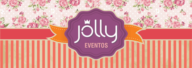 Jolly Eventos